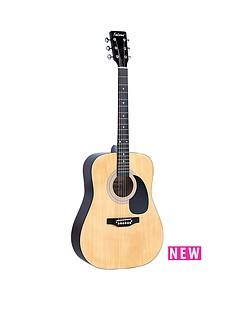 falcon-dreadnought-guitar-natural