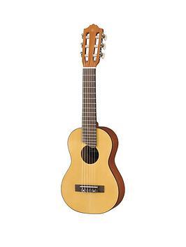 yamaha-gl1-guitarlele