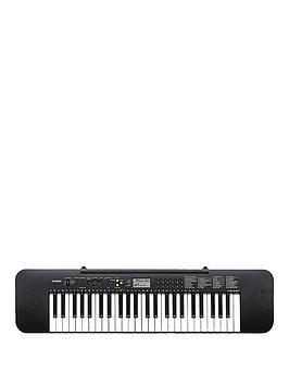 casio-ctk-240-full-size-49-key-keyboard