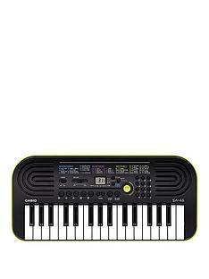 casio-sa-46-mini-keyboard