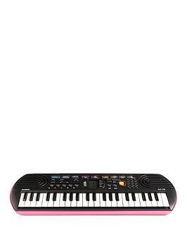 casio-sa-78-mini-keyboard