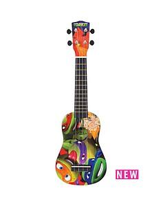 teenage-mutant-ninja-turtles-ukulele