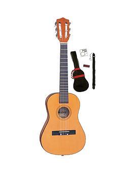 palma-palma-junior-guitar