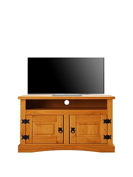 corona-solid-pine-corner-tv-unit-holds-up-to-40-inch-tv