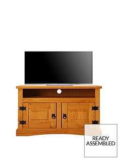 corona-solid-wood-corner-tv-unit-fits-up-to-40-inch-tv