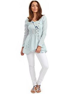 joe-browns-blue-lagoon-blouse