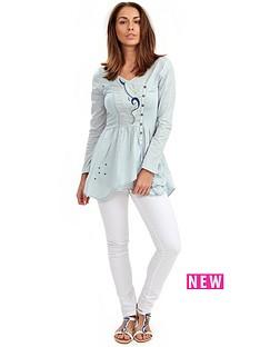 joe-browns-joe-browns-blue-lagoon-blouse