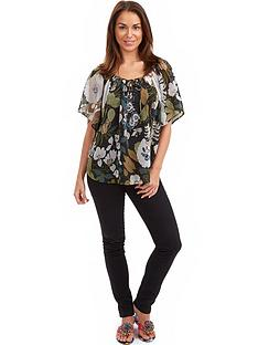 joe-browns-perfect-summer-2-piece-blouse