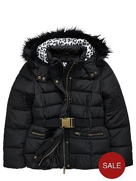 v-by-very-girls-short-padded-coat-with-belt