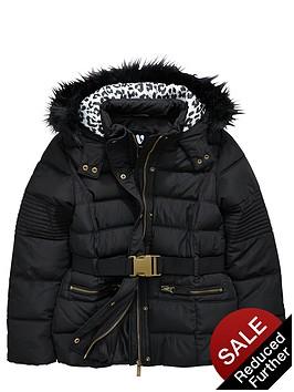 v-by-very-girls-short-padded-coat-with-belt