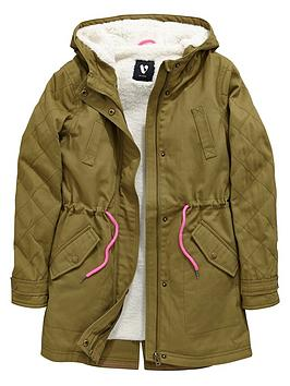 v-by-very-girls-hooded-parka