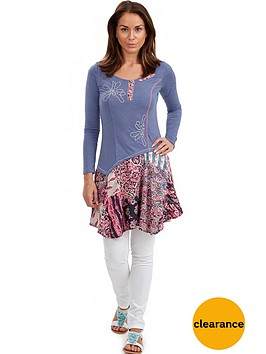 joe-browns-all-new-mix-it-up-tunic