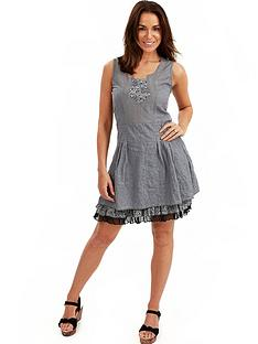 joe-browns-creative-crinkle-tunic