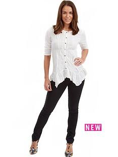 joe-browns-joe-browns-crinkle-jersey-blouse