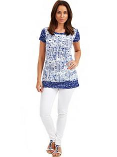 joe-browns-harbour-view-tunic