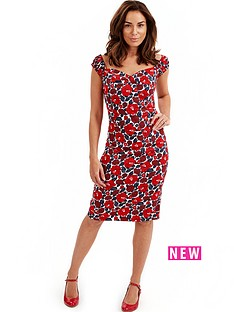 joe-browns-joe-browns-truly-tempting-dress
