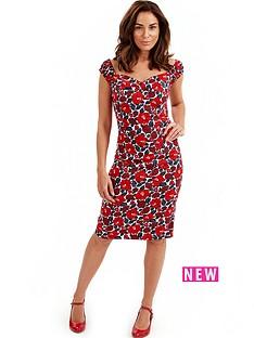 joe-browns-truly-tempting-dress