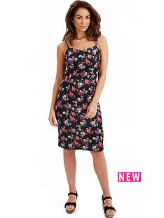 joe-browns-joe-browns-sexy-summer-senorita-dress