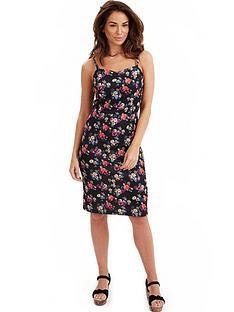 joe-browns-sexy-summer-senorita-dress