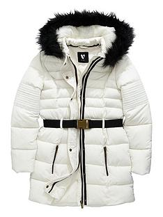 v-by-very-girls-longline-padded-coat-with-belt