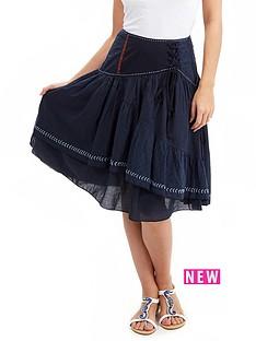 joe-browns-gulf-of-papagayo-skirt