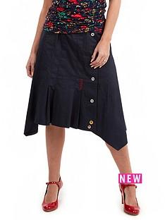 joe-browns-chic-boutique-skirt
