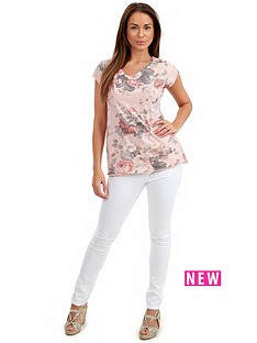 joe-browns-joe-browns-vintage-floral-t-shirt