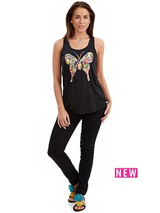 joe-browns-beautiful-butterfly-top