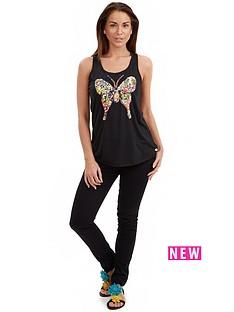 joe-browns-joe-browns-beautiful-butterfly-top