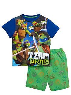 teenage-mutant-ninja-turtles-boys-stand-your-ground-pyjamas