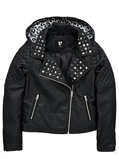 v-by-very-girls-pu-biker-with-stud-detail