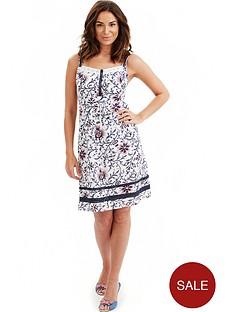 joe-browns-santorini-dress