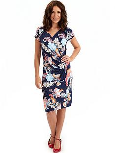 joe-browns-joe-browns-heliconia-flower-dress