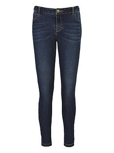 v-by-very-girls-betsey-dark-wash-skinny-jeans