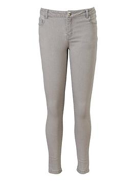 v-by-very-girls-grey-skinny-jeans