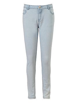 v-by-very-girls-light-wash-skinny-jeans