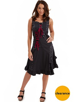 joe-browns-mix-it-up-dress