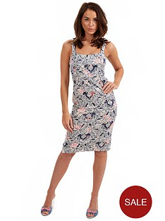 joe-browns-jacquard-sexy-senorita-dress