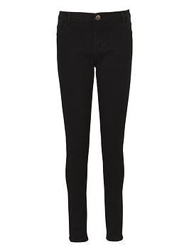 v-by-very-girls-black-skinny-jeans