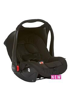abc-design-abc-design-zoom-risus-0-car-seat-black
