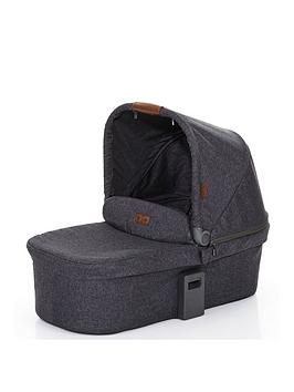 abc-design-zoom-carrycot-street