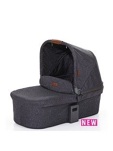 abc-design-zoom-style-carrycot-street