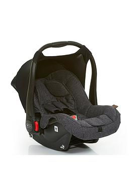 abc-design-zoom-groupnbsp0-infant-car-seat-street