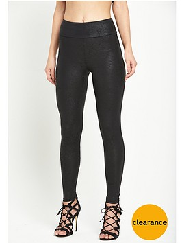 river-island-marble-high-waisted-leggings