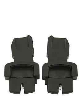 babystyle-oyster-lb321-car-seat-adaptors