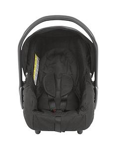 babystyle-oyster-group-0-infant-carrier-car-seat
