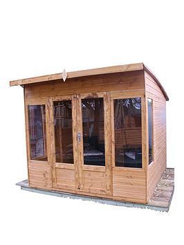 mercia-8-x-8ft-helios-premium-summerhouse