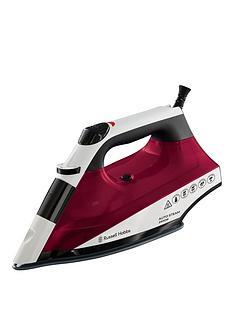 russell-hobbs-22520-auto-steam-pro-ironnbspwith-free-21yrnbspextended-guarantee