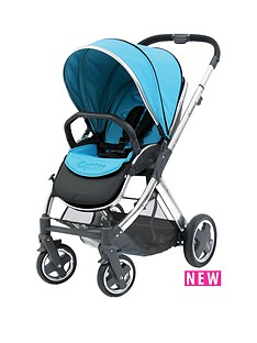 babystyle-oyster2-pushchair-mirror-finish