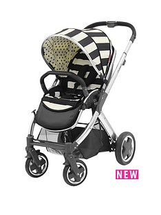 babystyle-vogue-oyster2-pushchair--mirror-finish